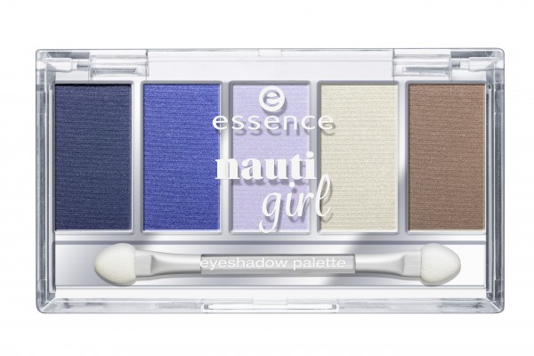 ess_NautiGirl_eyeshadow palette#01.jpg
