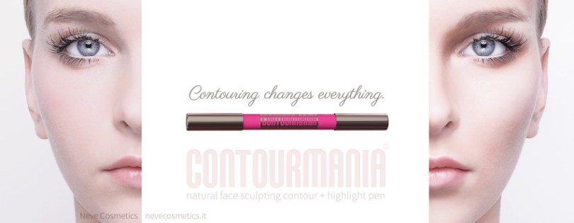 NeveCosmetics-CONTOURMANIA-Contouring-Highlight-b01