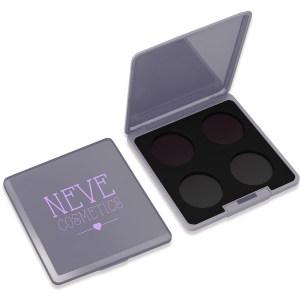 NeveCosmetics-empty-palette-GreyGlam