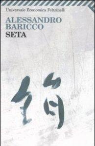 Seta-Alessandro-Baricco