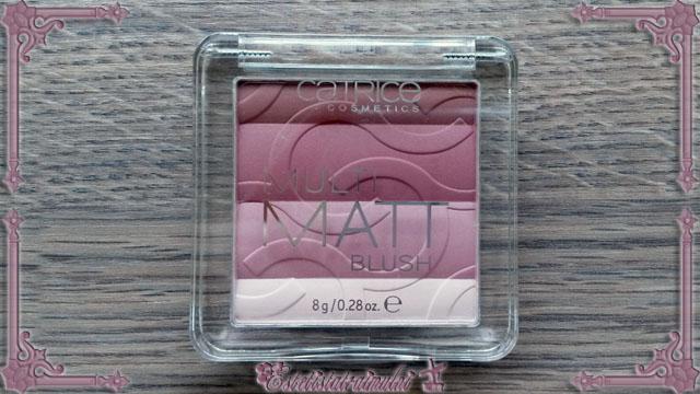 blush-Catrice