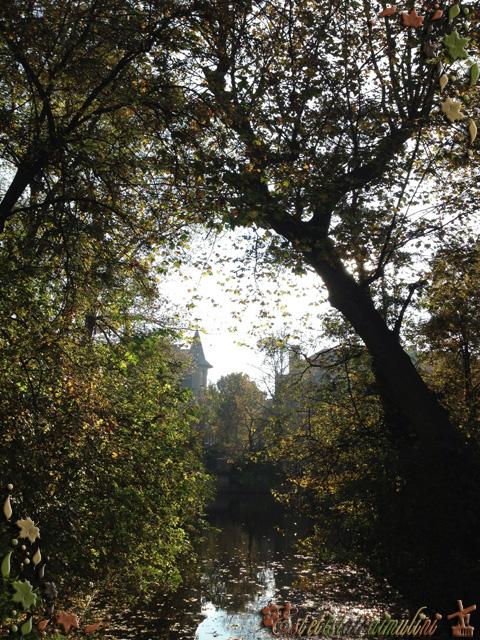 autunno olandese