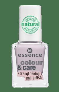 ess_ColourCare_Nailpolish__03