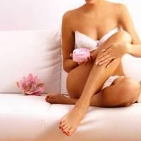 Cosmetici e assorbimento cutaneo