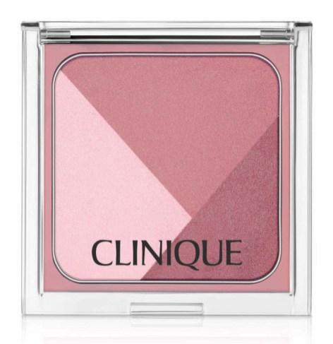 clinique-sculptionary-palette-closed5