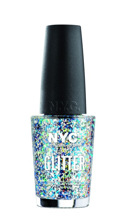 Glitters NP Fall Collection FY16 01_HD_003