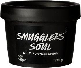 smugglers_soul_multi_purpose_cream