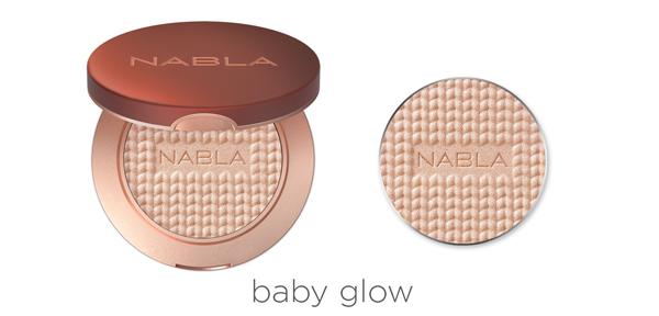baby glow