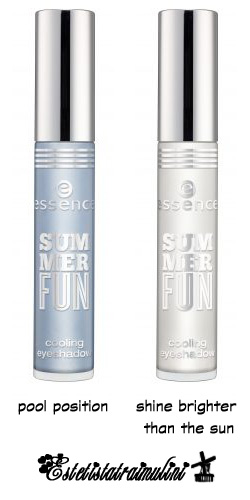 ess_summer_fun
