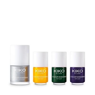 kiko_KC0400404100244_principale