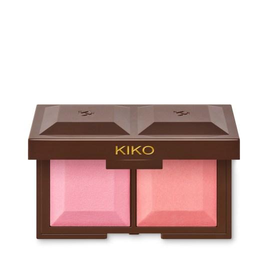 kiko_KC0010400200344_principale