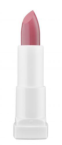 ess_Girls just wanna have fun_Lipstick_#03_open.jpg