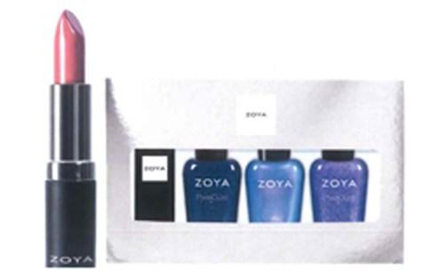 zoya-enchanted3