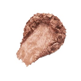 DESERT DUNES Baked Bronzer - 200 Warm Melange