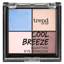 trend_it_up_Cool_Breeze_eyeshadow_vierfarbig_010