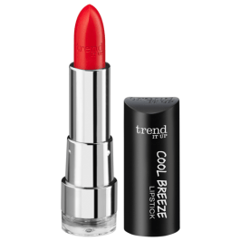trend_it_up_Cool_Breeze_Lipstick_030