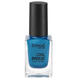 trend_it_up_Cool_Breeze_Nail_Polish_010