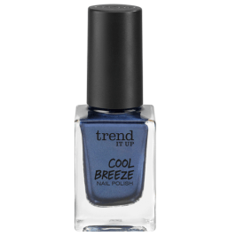trend_it_up_Cool_Breeze_Nail_Polish_060