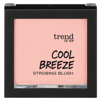 trend_it_up_Cool_Breeze_Strobing_Blush_020
