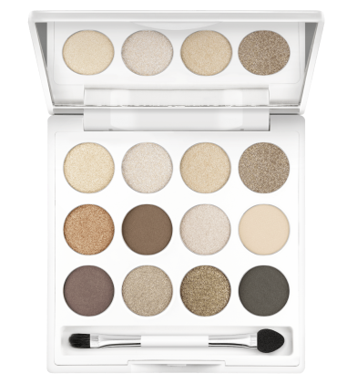 Catrice_TravelightStory_EyeshadowPalette_offen_RGB_300dpi