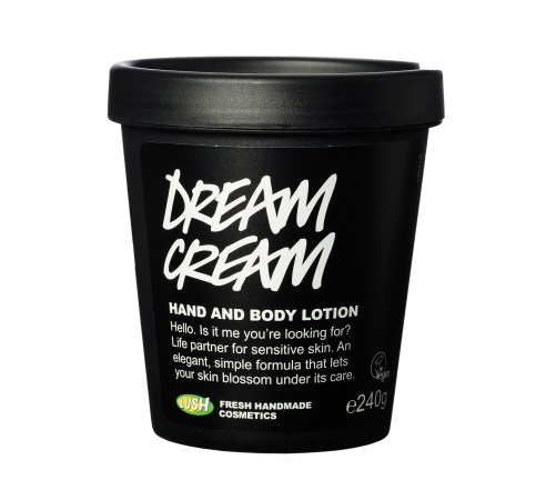 DreamCream240gSideOn