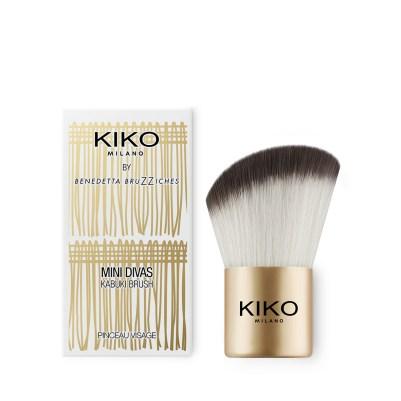 kiko_KC0510501100044_secondario