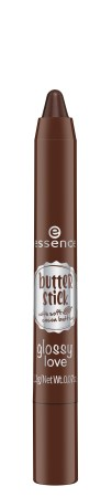 essence butter stick glossy love 05