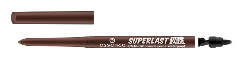 ess_superlastpomadepencil_030_open-accessory_0817-e1500385609212.jpg