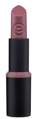 essence ultra last instant colour lipstick 05
