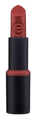 essence ultra last instant colour lipstick 20