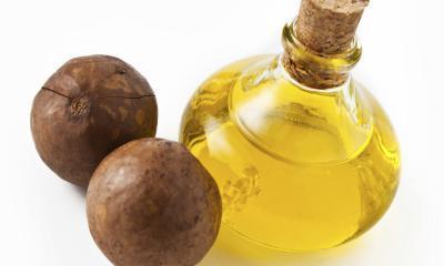olio-di-macadamia