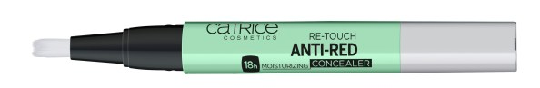 Catrice Re-Touch Anti-Red Concealer 030