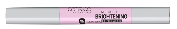 Catrice Re-Touch Brightening Concealer 010