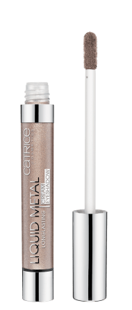 catr_liquid-metal-longlasting-cream-eyeshadow_040_offen.png