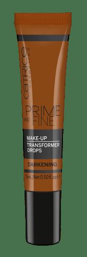 Catr_Makeup_TransformerDrops_darkening