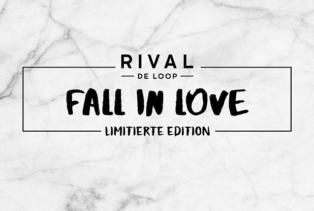 fall-in-love-rival-de-loop