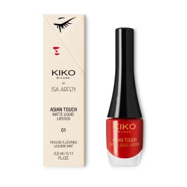 kiko_KC0530201100144_secondario