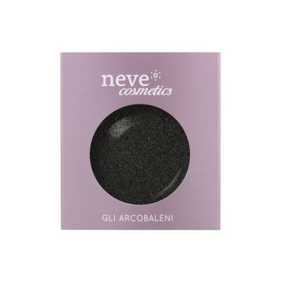 NeveCosmetics-NeogothicCollection-Melusine-Eyeshadow_02