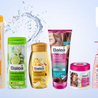 Top prodotti Balea ~ Cosa comprare nelle drogerie dm