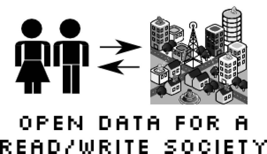 open_data_read_write_society