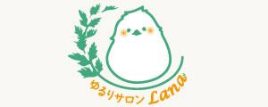 よもぎ蒸しを札幌市でお探しならラナへ