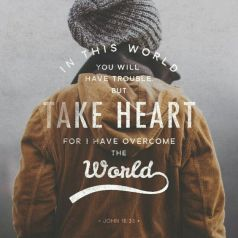takeheart