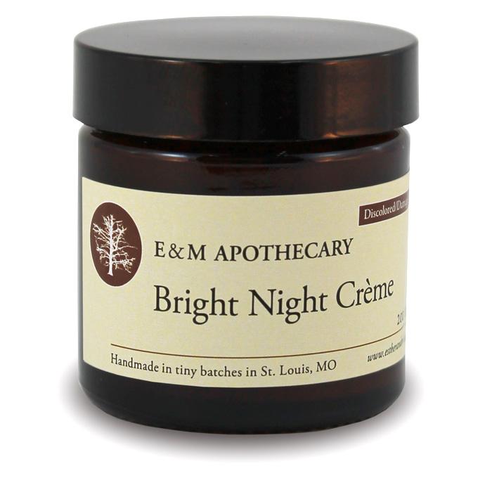 2oz_squat_jar_bright_night_creme