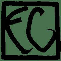 Vídeo - Frutos curso inglesa mayúsculas, marzo 2015