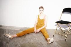 614-esther-heesch-@-sonia-by-sonia-rykiel-pre-fall-2013-lookbook-12