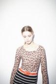 614-esther-heesch-@-sonia-by-sonia-rykiel-pre-fall-2013-lookbook-9