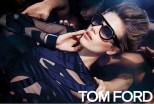 TOM-FORD-Spring+Summer+2014+Esther_Heesch-08