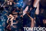 TOM-FORD-Spring+Summer+2014+Esther_Heesch-09