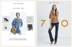 country-road-catalogue-2015-spring-11