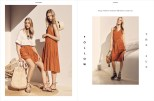 country-road-catalogue-2015-summer-04